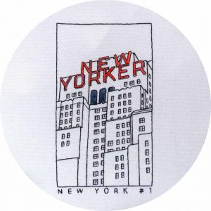 New-Yorker-Embroidery-Pattern-Charles-and-Elin