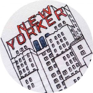 New-Yorker-Embroidery-Pattern-Charles-and-Elin-Close-Up